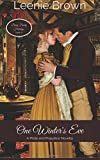 One Winter's Eve: A Pride and Prejudice Novella (Darcy Family Holidays) (Volume 2)