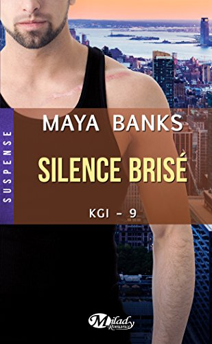 kgi-t9-silence-brise