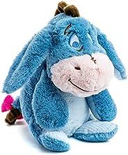 Disney Baby Winnie The Pooh and Friends Stuffed Animal Plush Toy