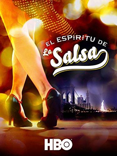 learn salsa - 8