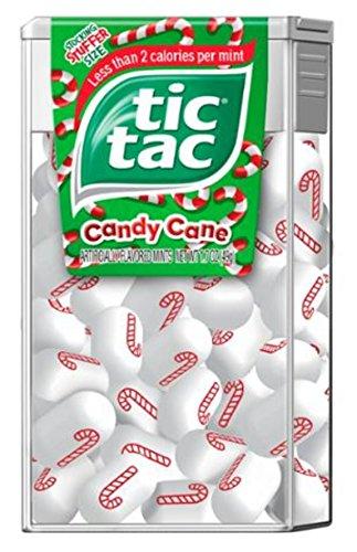tic-tac-holiday-candy-cane-mints-17-oz