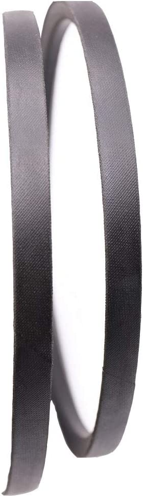 Toro OEM Replacement Belt 112-7377 5//8x67