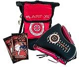 WebGem Flare XL Glove Care System