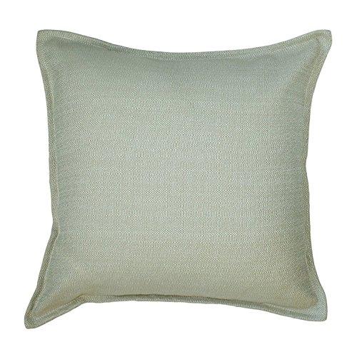McAlister Savannah Boudoir Decorative Pillow Cover | 18x12