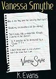 Vanessa Smyth, K. Evans, 1921731419