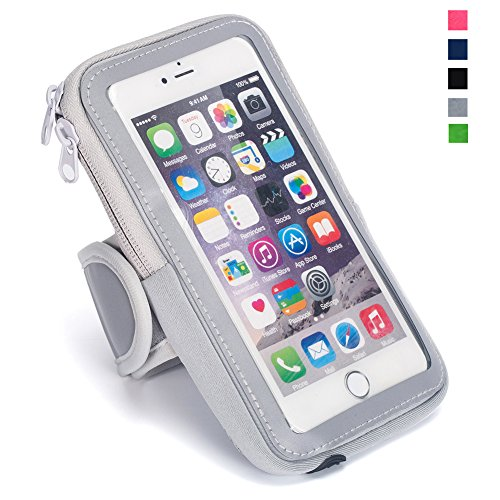 Yomole-Multifunctional-Outdoor-Sports-Armband-Casual-Arm-Package-Bag-Cell-Phone-Bag-Key-Holder-For-iphone-6-6s-Plus-5s-5c-se-Samsung-Galaxy-Note-5-4-3-Note-Edge-S4-S5-S6-S7-Edge-Plus-LG-G3-G4-G5