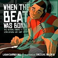 When The Beat Was Born: DJ Kool Herc And The