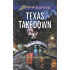 Texas Takedown (Love Inspired Suspense)