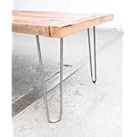 Table Legs Product