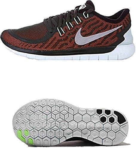 Nike Nike Free 5 0 Flash Women S 23 0cm Running Shoes 806 575 Sequoia Reflect Silver Green Genuine National Amazon Com Au Fashion