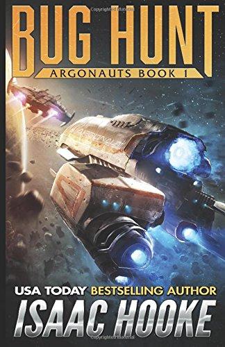 Bug Hunt (Argonauts)