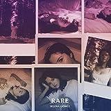Music : Rare [Deluxe]