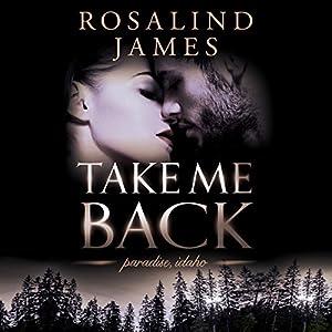 Take Me Back Audiobook