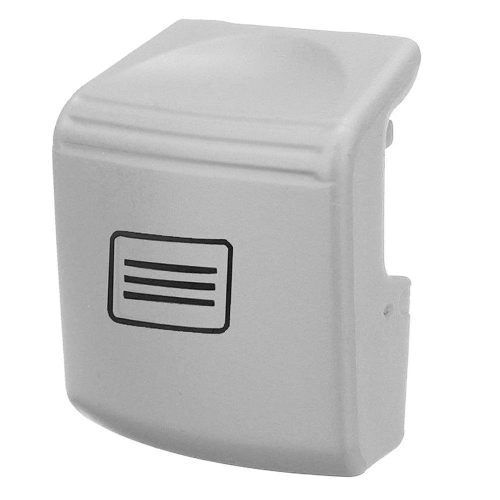 Awakingdemi Sunroof Window Switch Button for
