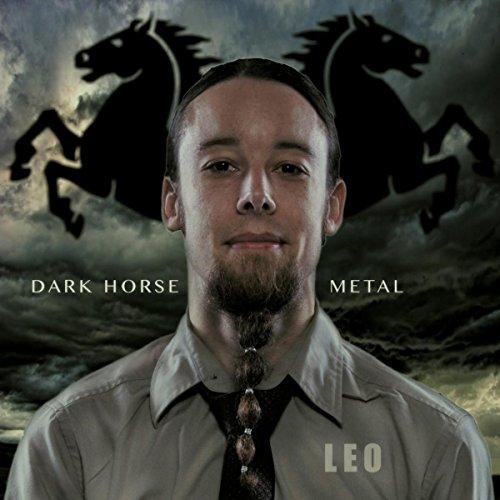... Dark Horse - Metal Cover