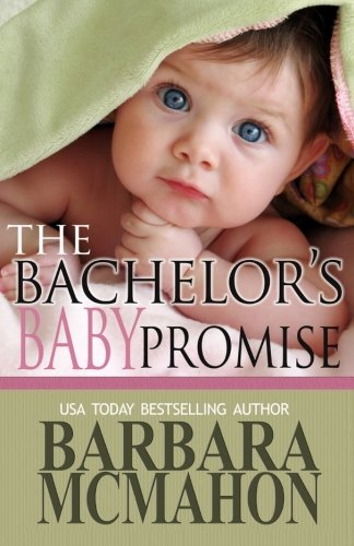 Download The Bachelor's Baby Promise pdf epub