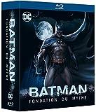 Batman Fondation du mythe: The Dark Knight 1 & 2 + Year One + The Killing Joke DC COMICS