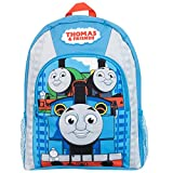 Thomas & Friends Kids Thomas the Tank Engine Backpack