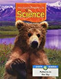 img - for Houghton Mifflin Science: Modular Softcover Student Edition Grade 2 Unit D: Patterns in the Sky 2007 book / textbook / text book
