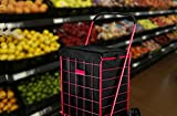 "Shopping Cart Liner - 18"" X 15"" X 24"" - Square"