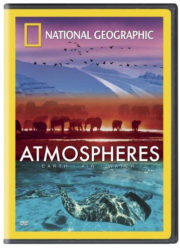 atmospheres-earth-air-water