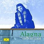 オリジナル曲|Roberto Alagna