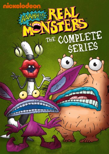 Complete Monster - 2