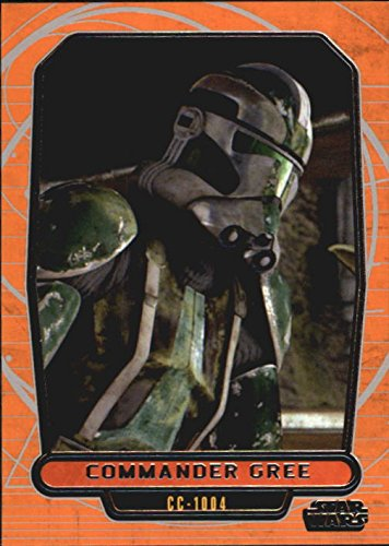 2013-topps-star-wars-galactic-files-2-card-453-commander-gree