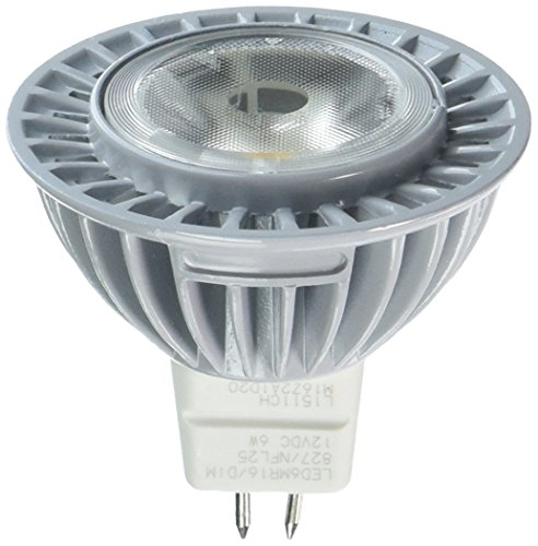 Led Dental Track Light in US - 2