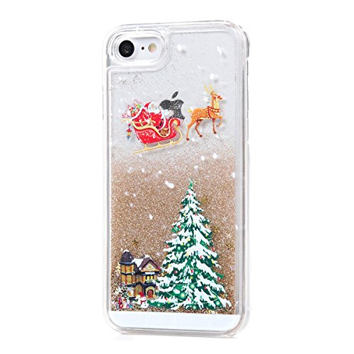 iphone 6 case if ace - 7