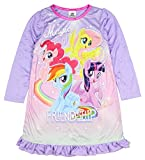 My Little Pony Girls Magical Nightgown