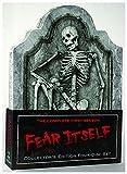 Fear Itself: Season 1