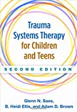 Trauma Systems Therapy for Children and Teens, Second Edition