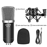 Neewer NW-700 Professional Studio Broadcasting