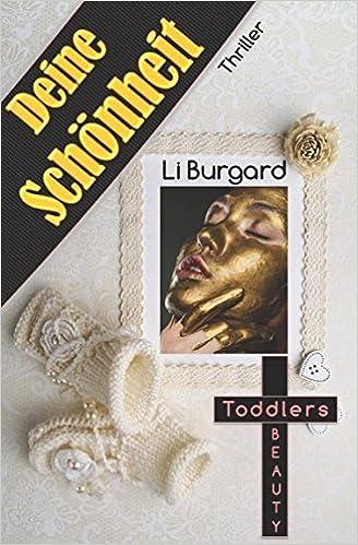 Li Burgard