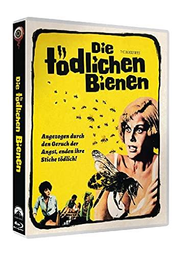 DVD/BD Veröffentlichungen 2021 - Seite 10 51Ukw7wA0gS