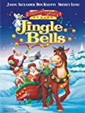 Christmas Classics: Jingle Bells