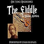 The Fiddle   Shalom Aleichem