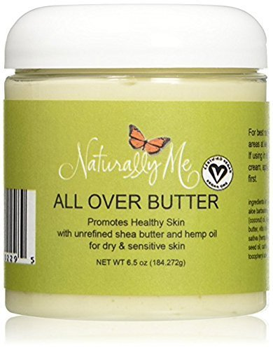 all-over-butter-65-ounces-for-dry-skin