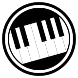 free adult co - Piano Lessons