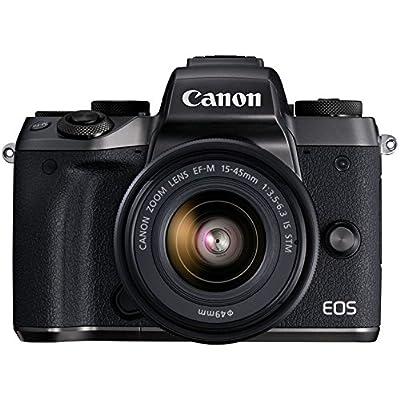 canon-eos-m5-mirrorless-camera-kit-1