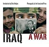 Iraq, , 1566566487