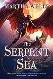 Download The Serpent Sea (The Books of the Raksura Book 2) in PDF ePUB Free Online