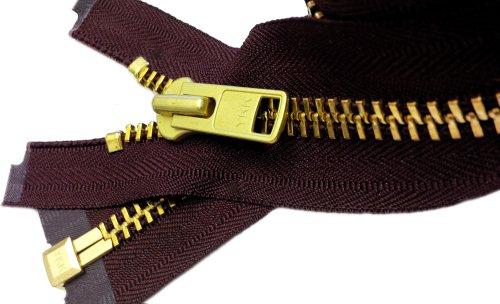 Zipper Custom - ZipperStop Wholesale Authorized Distributor YKK®Sale 35