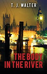 The Body in the River