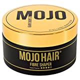 MOJO HAIR Fibre Shaper for Men 100ml (PACK OF 2)