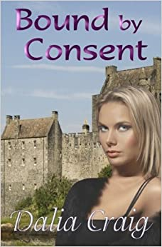 Book Bound by Consent