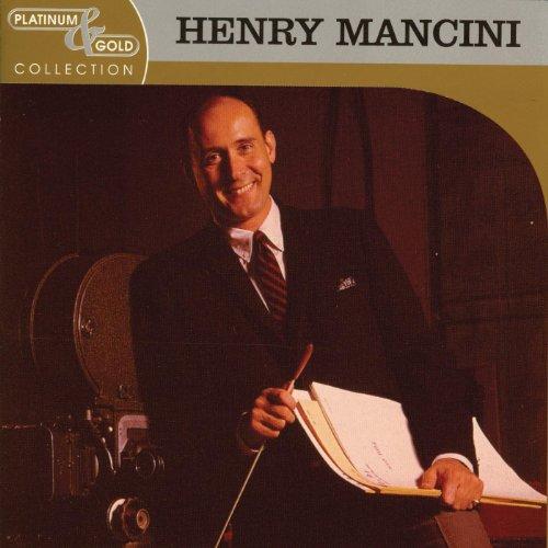 Henry Mancini Peter Gunn - 9