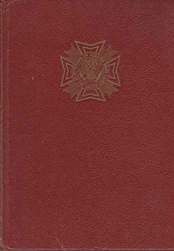 Pictorial History of the Korean War : 1951-1953 (Memorial Edition) (War Korean Memorial The)