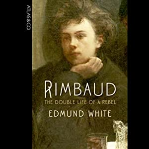 Rimbaud Audiobook